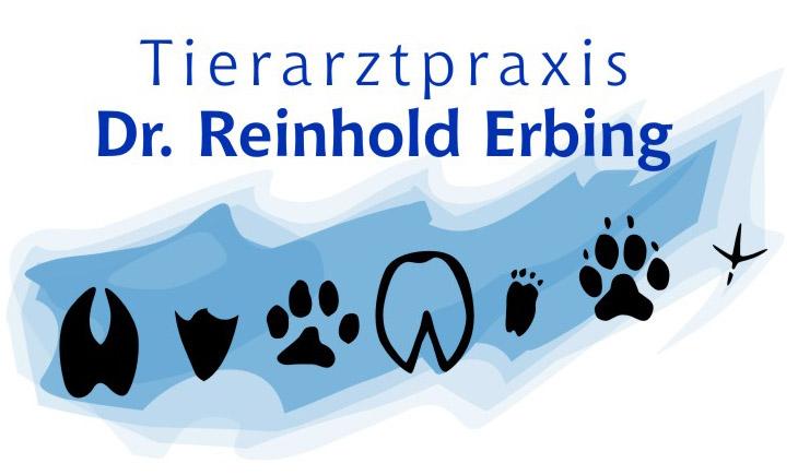 Tierarztpraxis Dr. Reinhold Erbing